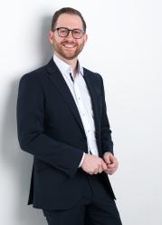 Immobilien Alexander Mößel Hausverwaltung und Makler in München, Unterhaching und Region