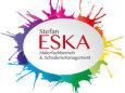 Maler Schimmelsanierung München Stefan Eska