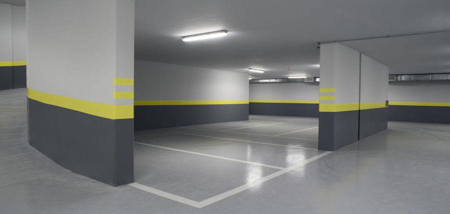 Immobilien Mößel - Hausverwaltung & Makler - Tiefgaragenverwaltung