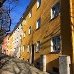 Hausverwaltung und Makler München - Immobilien Mößel -